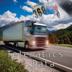 More Than Numbers: How to Effectively Use Telematics Data-Impac